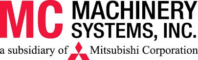 mcsystems