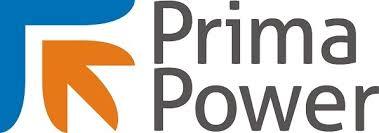prima-power