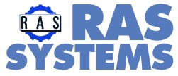 ras systems